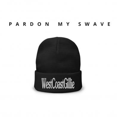 Pardon My Swave